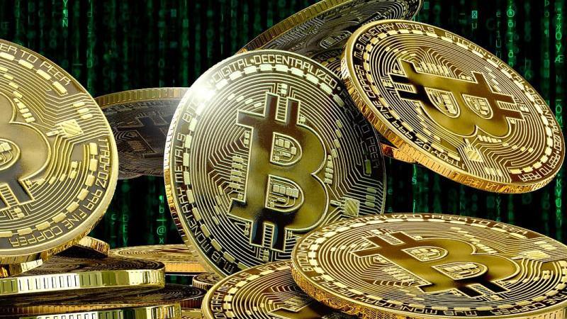 bitcoin fedora prekyba bitcoin ethereum gdax