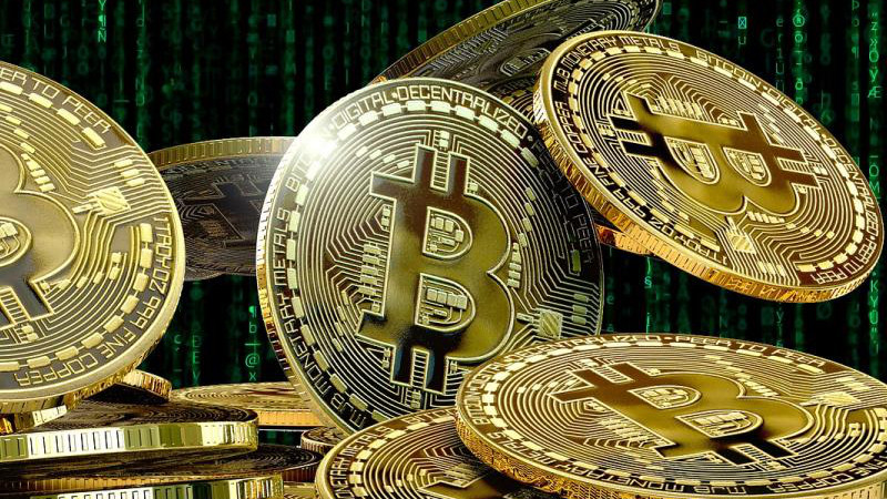 Five Key Characteristics Of Bitcoin And Why We Can't Stop Talking About It