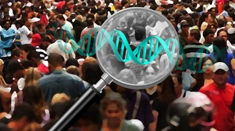 According to a study published in Frontiers in Immunology, the reason is their genetic heterogeneity and lack of proportional representation in the Brazilian bone marrow bank CREDIT Diogo Meyer