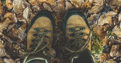 Shoes Hiking Shoes Hiking Alpine Boots Hike
