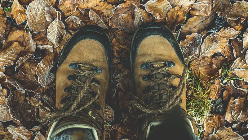 Stillness Of Time – OpEd