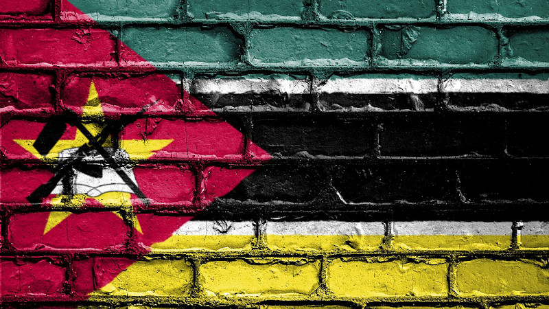 Mozambique's Insurgency And India's Interest – Analysis