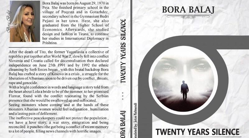 Bora Balaj