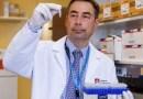 Alexander B. Niculescu, MD, PhD CREDIT IU School of Medicine