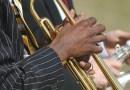 Music Jazz Musician Musical Sound Instrument
