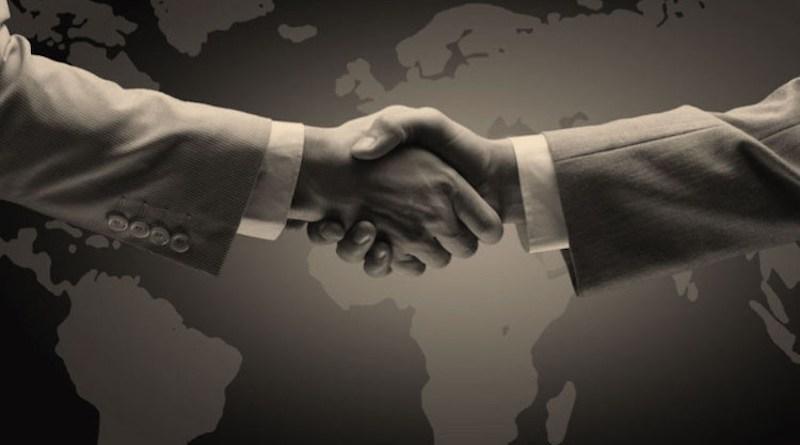 Africa Vaccine Manufacturing Initiative (AVMI).