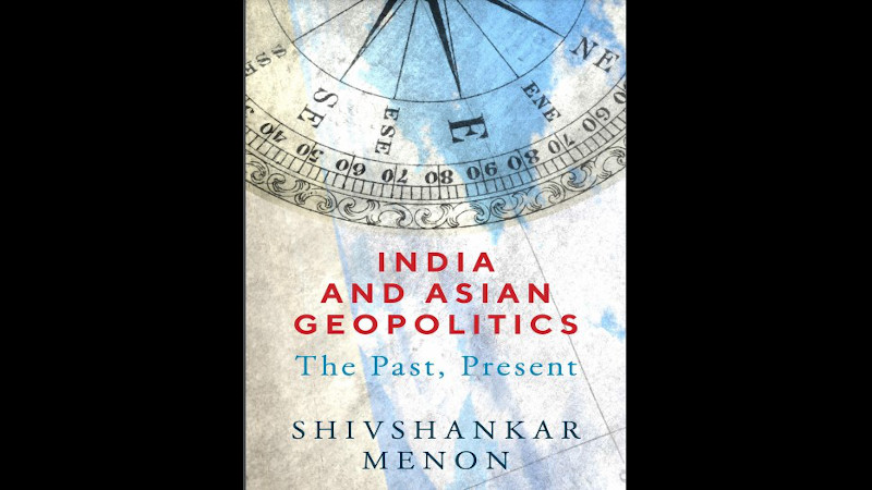 Former Indian National Security Advisor's View Of China And Its Future – Book Review