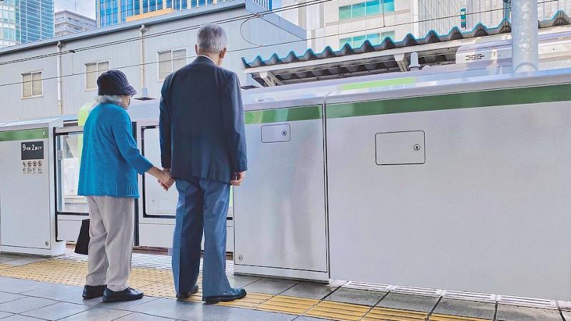 Japan: Leveraging Longevity And Tackling Intergenerational Inequality – Analysis