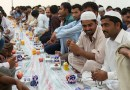 Ramadan Religion Culture Breakfast Islam Food