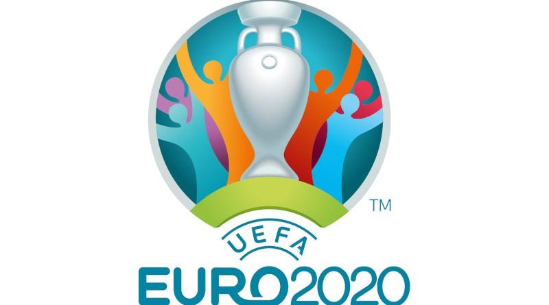 uefa euro2020 logo