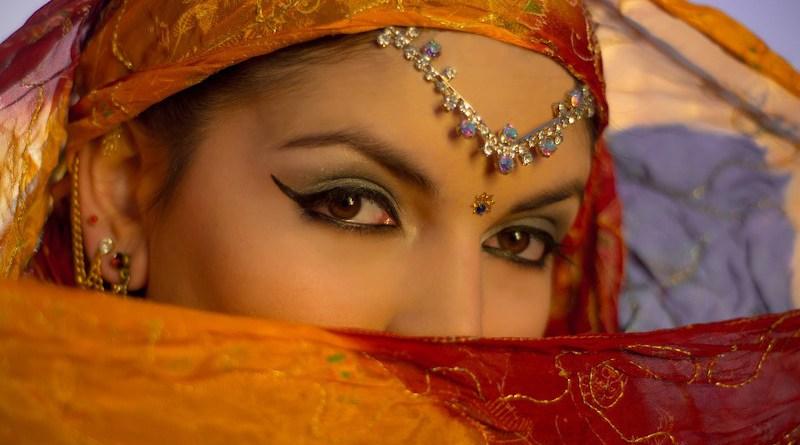 Tarot India Hindu Hinduism Meditation Spiritual