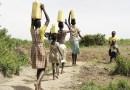 Drought Poverty Africa People Of Uganda Uganda Kids Of Uganda Kids