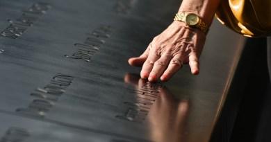 twin towers attack Memorial 911 Memorial New York Nyc Wtc Manhattan