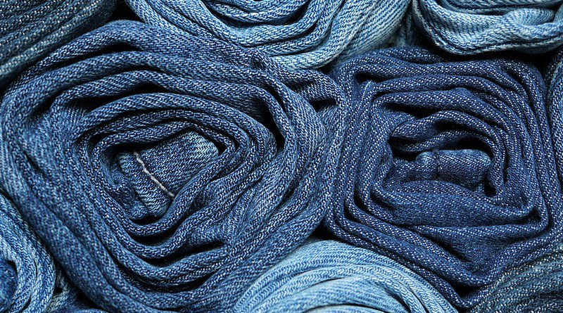 Jeans Pants Clothing Blue Fashion Fabric Denim