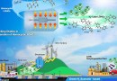 Graphical Abstract CREDIT: Korea Institute of Science and Technology(KIST)