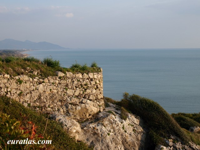 https://i0.wp.com/www.euratlas.com/Atlas/southern_italy/minturno_argento.jpg
