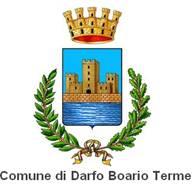 comune_darfo