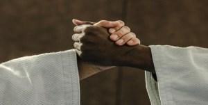 judo e karate bando somma lombardo