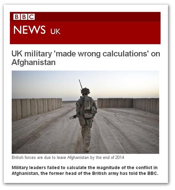 000a BBC-024 AFG.jpg