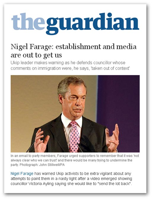 000a Guardian-009 Farage.jpg