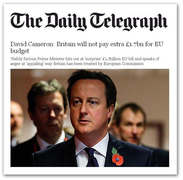 000a Telegraph-024 Budget2.jpg
