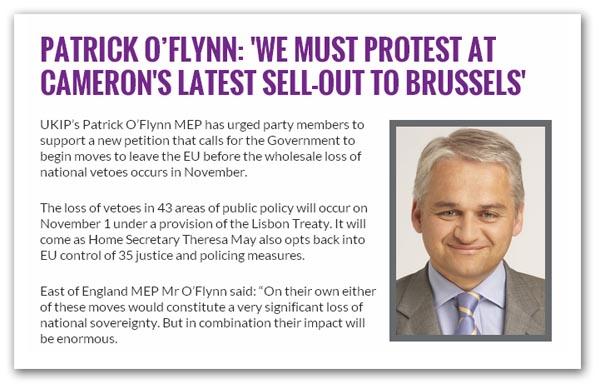 000a UKIP-011 veto.jpg