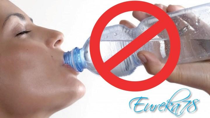 Linea Eureka78 purificatori acqua