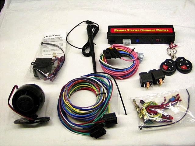 auto command remote starter wiring diagram rickenbacker 4001 design tech diagram, design, get free image about
