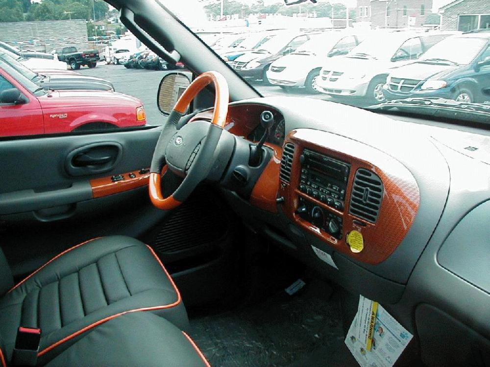 medium resolution of 2001 ford f 150 seat