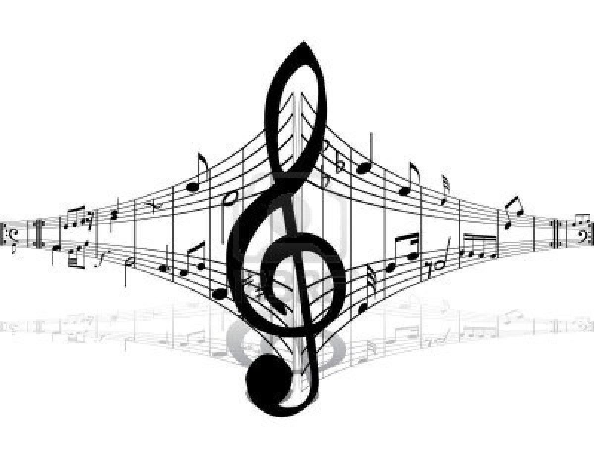 MUSICA on Flipboard by Kikbording