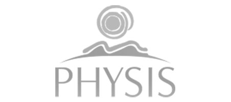 Logo Partner Physis
