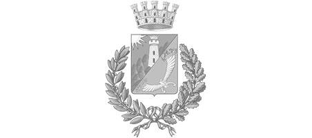 Logo Partner Città di Caserta