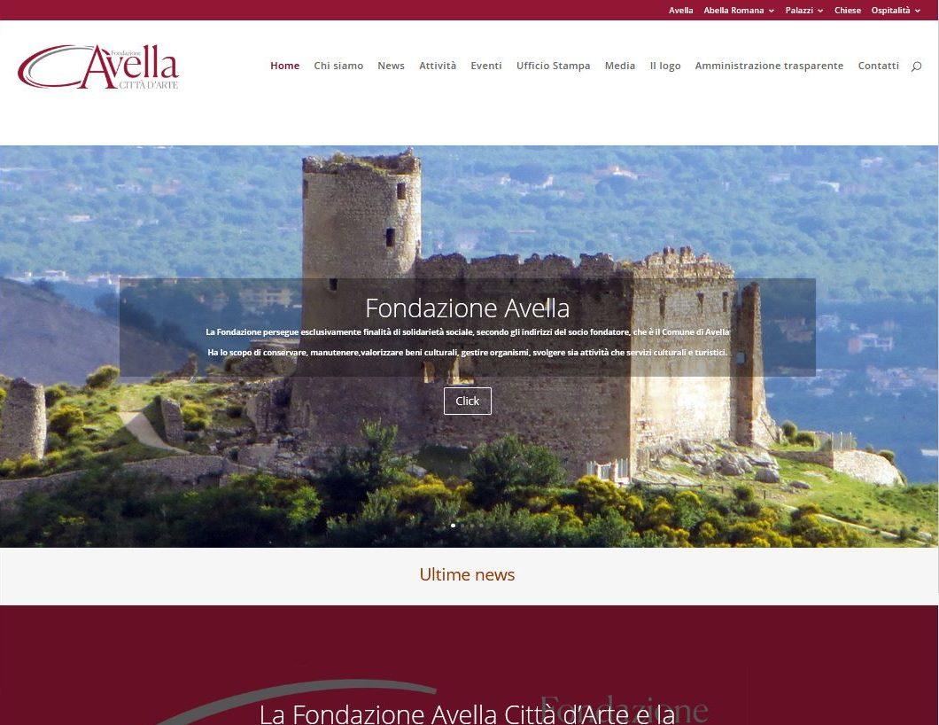 Fondazione Avella
