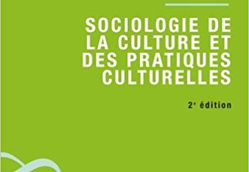 Je cherche la définition de la démocratisation culturelle. Merci