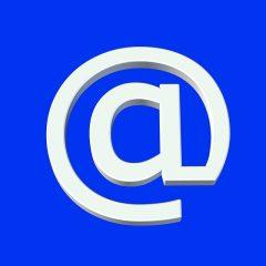 Quelles sont les bonnes pratiques de la correspondance par e-mail ?