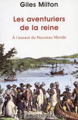 j'ai un exposé de 30 minutes à faire à l'oral en histoire moderne sur «Les débuts de la colonisation anglaise en Amérique du Nord»