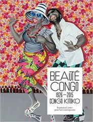 Je fais un travail d'exposé dont le thème est la place de l'art gabonais dans la mondialisation
