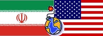 Quelles sont les relations entre l'Iran et les Etats-Unis ?