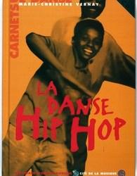 Je cherche des informations sur la chorégraphie et les costumes du hip hop (pour un devoir scolaire)