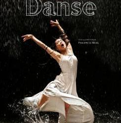 Je recherche des références incontournables dans le domaine de la danse (anthropologie et ethnologie)