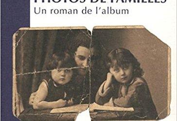 J'aimerais pouvoir consulter un livre sur l'histoire de la photographie amateur. De préférence dans une bibliothèque parisienne…