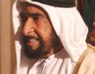 Je cherche à me documenter sur la vie de Sheikh Zayed, fondateur des Emirats Unis
