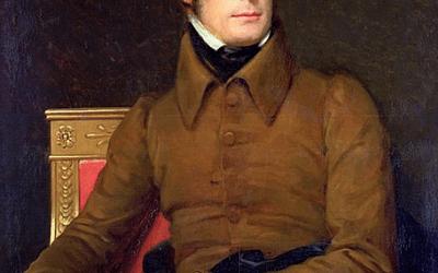 le thème de la religion dans les méditations poétiques de Lamartine