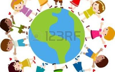 Je recherche des documentaires pour des enfants de CP-CE1 sur le Kenya, le Népal, la Chine, l'Australie, le Brésil, New-York, Québec