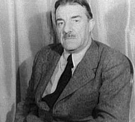 Je recherche l'adresse parisienne de Fernand Léger dans les années 1920, sachant qu'il avait son atelier rue Notre-Dame-des-Champs
