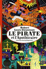 je suis à la recherche de livres jeunesse 4-8 ans pour faire des lectures de 15 – 20 mn sur le thème de l'aventure. Pirates, voyage, trésors, châteaux etc…