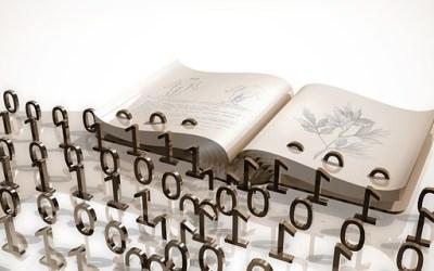 Quelle est l'opinion des bibliothécaires au sujet de l'insertion des livres numérique en bibliothèque ?