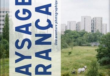 Quels ouvrages lire pour approfondir l'étude des paysages (aspect géographique, esthétique, sociétal…)?