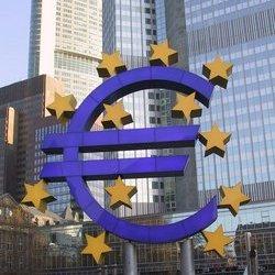 La BCE doit elle conserver son indépendance ?