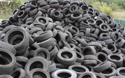 Usure des pneus et pollution ?
